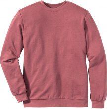 Felpa regular fit (rosa) - bpc bonprix collection