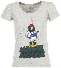 T-shirt Eleven Paris  VIMINI