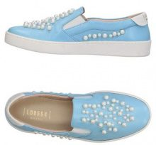 LD8564  - CALZATURE - Sneakers & Tennis shoes basse - su YOOX.com