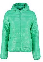 Annabelle Light Weight Padded Coat