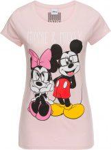 T-shirt (rosa) - Disney