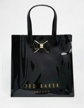 Ted Baker - Grande icona