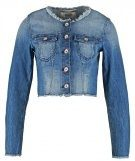 ONLPIA - Giacca di jeans - medium blue denim