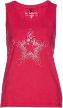 Top (Fucsia) - bpc selection