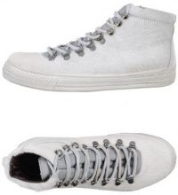 LEREWS  - CALZATURE - Sneakers & Tennis shoes alte - su YOOX.com