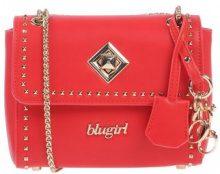 BLUGIRL BLUMARINE  - BORSE - Borse a tracolla - su YOOX.com