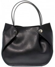 Borse bisacce Guess  Shopping bag  83230