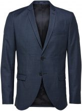 SELECTED Slim Fit - Blazer Men Blue