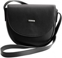 OBJECT COLLECTORS ITEM Small Crossbody Bag Women Black