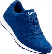 Sneakers (Blu) - bpc bonprix collection