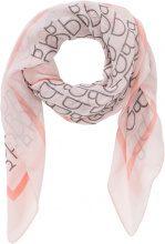 Foulard (rosa) - bpc bonprix collection