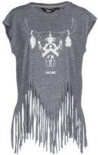 SHOESHINE  - TOPWEAR - T-shirts - su YOOX.com