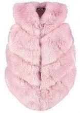 Mia Premium Faux Fur Gilet
