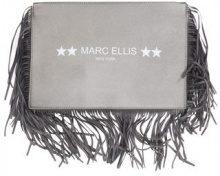 MARC ELLIS  - BORSE - Borse a mano - su YOOX.com