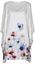 MISS NAORY  - TOPWEAR - T-shirts - su YOOX.com