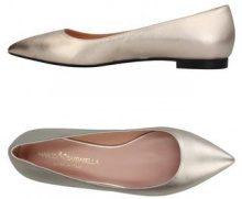 MARCO BARBABELLA  - CALZATURE - Ballerine - su YOOX.com