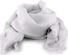 Sciarpa Armani jeans  Sciarpa DONNA  924165-7A104 AUTUNNO/INVERNO