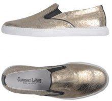 GIANFRANCO LATTANZI  - CALZATURE - Sneakers & Tennis shoes basse - su YOOX.com