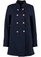 Danielle cappotto in stile militare
