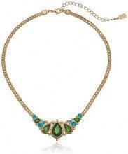 1928 Jewelry - Bracciale, Metallo