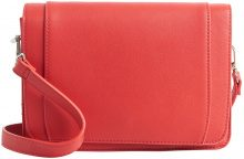 PIECES Daily Crossbody Bag Women Red