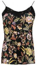 Tall Sophie Floral Printed Cami