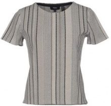 THEORY  - TOPWEAR - T-shirts - su YOOX.com