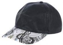 JUST CAVALLI  - ACCESSORI - Cappelli - su YOOX.com