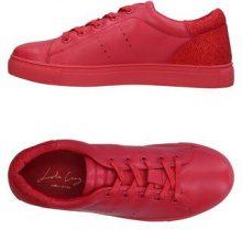 LOLA CRUZ  - CALZATURE - Sneakers & Tennis shoes basse - su YOOX.com