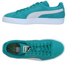 PUMA  - CALZATURE - Sneakers & Tennis shoes basse - su YOOX.com