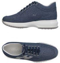 HOGAN  - CALZATURE - Sneakers & Tennis shoes basse - su YOOX.com