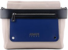 Borsa Shopping Armani jeans  Tracolla borsa donna   922251 7A790 06550