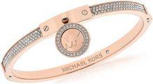 Bracciale MICHAEL Michael Kors  MICHAEL KORS BRACCIALE DONNA MKJ5978791