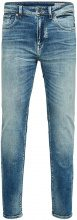 SELECTED 6111 Slim Fit Jeans Men Blue