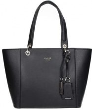 Borsa Shopping Guess  Hwvg66 91230 Shopping