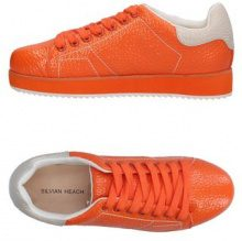 SILVIAN HEACH  - CALZATURE - Sneakers & Tennis shoes basse - su YOOX.com