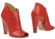 MAISON MARGIELA  - CALZATURE - Ankle boots - su YOOX.com