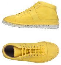 MARSÈLL  - CALZATURE - Sneakers & Tennis shoes alte - su YOOX.com