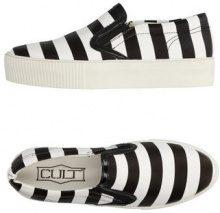 CULT  - CALZATURE - Sneakers & Tennis shoes basse - su YOOX.com