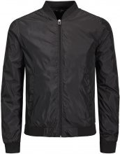 PRODUKT Bomber Jacket Men Black