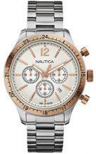 Nautica A19618G, Orologio da polso Uomo