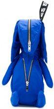 Diesel - BagsBunny backpack - women - Polyamide - OS - BLUE