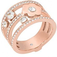 Michael Kors Piercing ad anello Donna - MKJ7173791-9