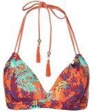 Bikini pezzo sopra - jungle fever