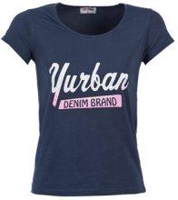 T-shirt Yurban  ESMINE