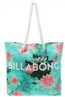 ESSENTIAL - Shopping bag - turquoise