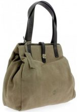 Borsa Shopping Timberland  Large Shopping Borsa Donna Beige