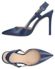 TORY BURCH  - CALZATURE - Decolletes - su YOOX.com