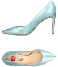 BALLIN  - CALZATURE - Decolletes - su YOOX.com