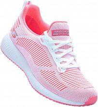 Sneaker Skechers (Bianco) - Skechers